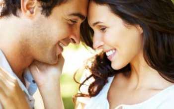 Психология отношений с женатым мужчиной