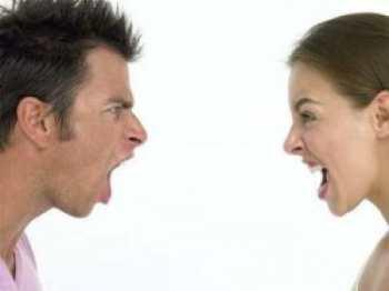 Психология любви Отношения мужчины и женщины Психология отношений в семье
