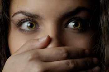 Хламидиоз у женщин и мужчин: симптомы, диагностика