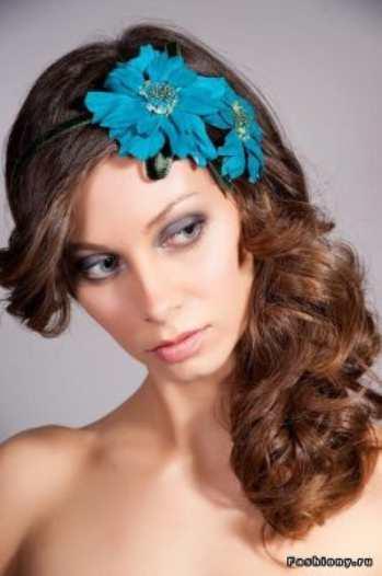Бижутерия оптом, аксессуары для волос, брелоки купить в Челябинске