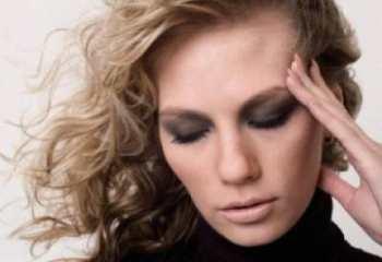 Виши, Деркос Аминексил ПРО, Средство против выпадения волос для женщин (Vichy, Dercos Aminexil PRO Femme)