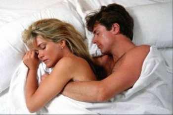 Хламидиоз у мужчин и женщин - лечение, симптомы и признаки, заражение