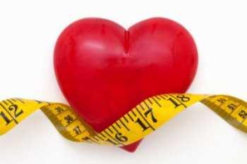 Холестерин в крови: норма, повышенный уровень холестерина у женщин