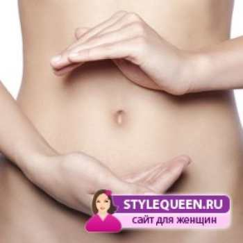 Лечение хламидиоза у мужчин и женщин в Москве в клинике АВС