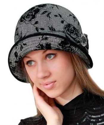 Стильные спортивные головные уборы для женщин