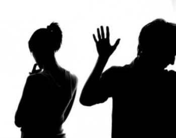 Тест: подвергаетесь ли вы насилию?