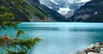 Термальное озеро Хевиз