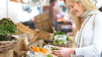 Истинная ценность еды: дорогое vs. дешевое
