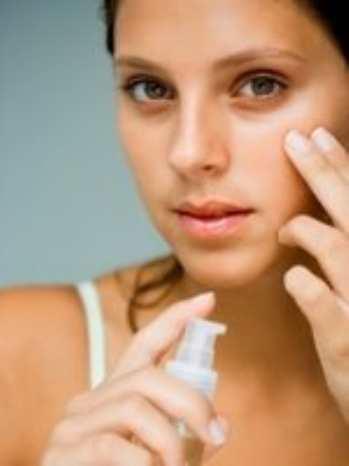 Советы по уходу за кожей для 20-ти летних девушек