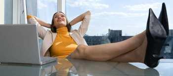 9 советов как сохранить ноги красивыми и здоровыми