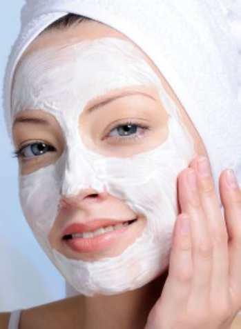 4 ошибки при уходе за кожей