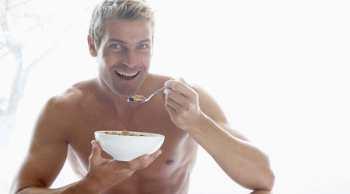 5 полезных завтраков: советы экспертов