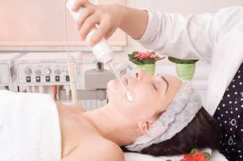 Ультразвук для удаления волос на лице